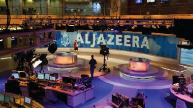 هل يمكن أن نثق بالمحاكم القطرية لمحاكمة قناة الجزيرة؟