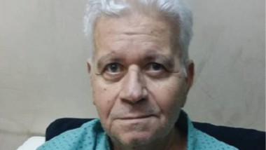 وفاة الفنان العراقي  فاضل خليل عن 71 عاماً
