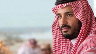 انتقال العرش السعودي: لماذا، ماذا ومتى؟