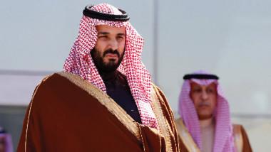 استطلاع رأي سعودي فريد من نوعه يظهر أكثريةً معتدلة وانقسامًا طائفياً
