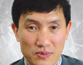 كيف يمكن أن تنجح العقوبات الاقتصادية على كوريا الشمالية؟