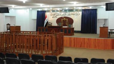 المحكمة الاتحادية ترد طلب البرلمان في إبداء رأيها بمشاركة نواب في الاستفتاء