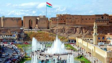 اقليم كردستان يقرر حل مجلس الاستفتاء وتشكيل مجلس سياسي للتعامل مع نتائجه