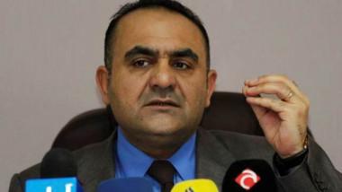 القضاء يعلن حبس مدير مستشفى ابن رشد السابق سنتين