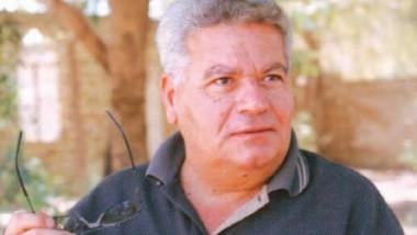وفاة الفنان والمخرج فاضل خليل عن عمر 71 عاماً