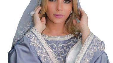 """أصالة نصري تُغضب جمهورها بعد  """"فوزها"""" بالجنسية البحرينية"""