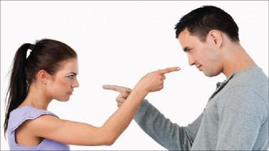 أفضل رد على خيانة الزوج