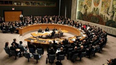 إيطاليا تدعو لاجتماع في مجلس الأمن لاستعباد المهاجرين في ليبيا