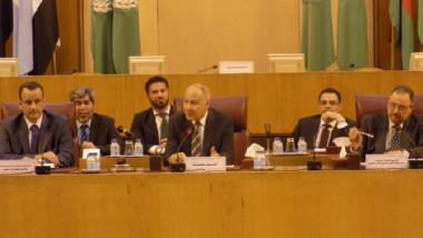 المجموعة الرباعية تعقد اجتماعًا مهمًا في لندن بشأن اليمن