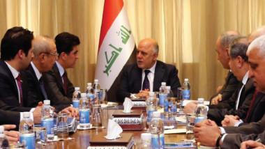 الحكومة تشترط تسلّم المنافذ الحدودية والثروات النفطية من الإقليم قبل إجراء الحوار مع أربيل