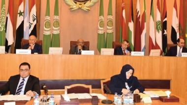 العراق يشارك في اجتماع وزراء الشؤون الاجتماعية العرب بالكويت