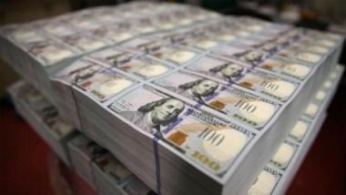 ارتفاع مبيعات «المركزي» إلى 123 مليون دولار