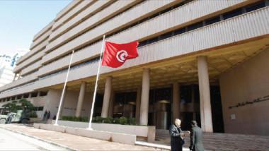 العجز التجاري التونسي يرتفع إلى مستوى قياسي