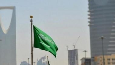 السعودية توجّه دعوة إلى 100 شخصية عراقية