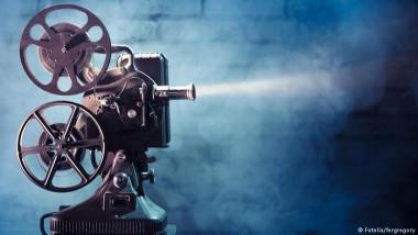 نادي بابل السينمائي يعرض فيلمين قصيرين لحسين الشباني