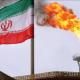 1.2 مليار متر مكعب صادرات الغاز الإيراني إلى العراق