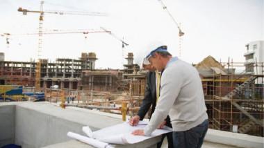 «الإعمار» تحصل على براءة اختراع في مجال البناء والإنشاءات