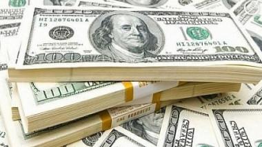 إيران: 6 مليارات دولار صادرات  السلع غير النفطية للصين