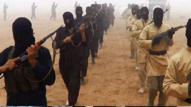 بعد هزيمته في الشرق الأوسط ..داعش يعلن إقليم شرق آسيا