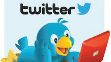 تويتر يضاعف الحد الأقصى للتغريدة إلى 280 حرفاً
