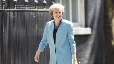 حزب الاتحاد الديمقراطي البريطاني يرفض الالتزام بقواعد السوق الموحدة