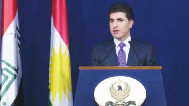 حكومة الإقليم تعدُّ قرارات المحكمة الاتحادية في إلغاء الاستفتاء ملزمة ومحترمة