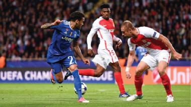 التأهل المبكر يغازل 12 فريقاً في دوري أبطال أوروبا
