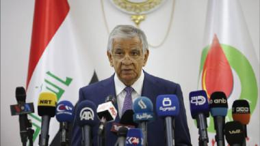 «النفط» تدعو الشركات الأجنبية لتقديم عروضها للتنقيب