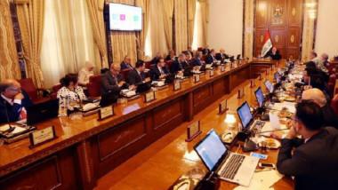 مجلس الوزراء يعتمد تحديث السياسة الإسكانية والخطط التنفيذية في العراق