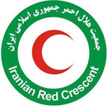 """الهلال الأحمر تعلن """"حصيلة الزلزال"""" وتؤكد وقوع ضحايا ومئات المصابين"""