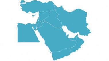 من أجل أن تكون البحوث الاستقصائية في الشرق الأوسط شفافة