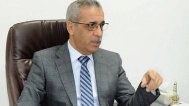 اتفاق عراقي ـ بريطاني لتدريب القضاة على مكافحة الإرهاب