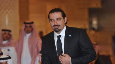 رئيس الحكومة اللبناني يستقيل، فماذا بعد؟