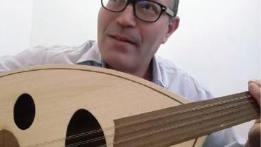 الموسيقي التونسي عبد الباسط عزوز: الفنان اليوم لم يعد بوقاً للنظام