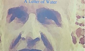 «حرفٌ من ماء».. نمطية أمْ اختلاف