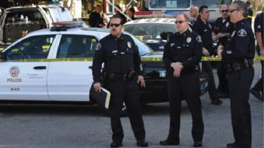 من مكافحة التطرف العنيف إلى «منع الإرهاب»: تقييم السياسات الأميركية الجديدة