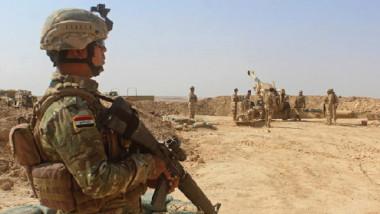 """انطلاق عملية واسعة لاستهداف آخر معاقل """"داعش"""" تسفر عن تحرير ناحية الرمانة تمهيداً للإمساك براوه"""