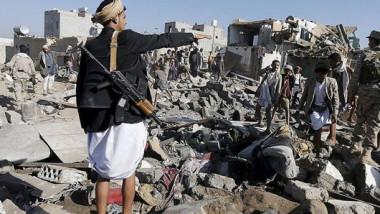 كيف تُفسّر الحرب في اليمن مستقبل المملكة العربية السعودية