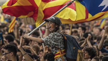 لماذا فشلت كتالونيا في الحصول على استقلالها؟