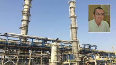 «المشاريع النفطية»: مساعٍ لرفع الطاقات الإنتاجية للبنزين عالي الجودة