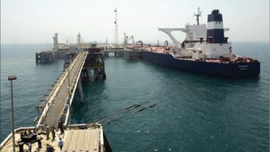 3.3 مليون برميل يومياً صادرات العراق الجنوبية