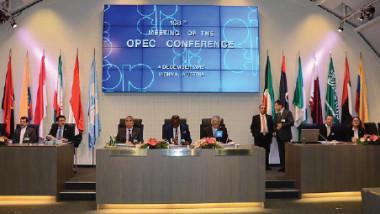 أسواق النفط تنتظر نتائج اجتماع «أوبك +» غداً الخميس