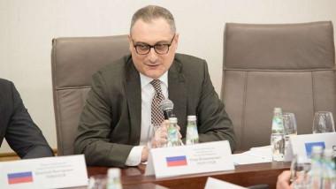 موسكو تدعو واشنطن وبيونغ يانغ إلى وقف «التهديدات المتبادلة»