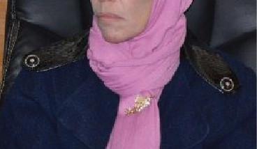 الدكتورة نادية هناوي.. محاضرتان عن ابن سينا والرواية العراقية