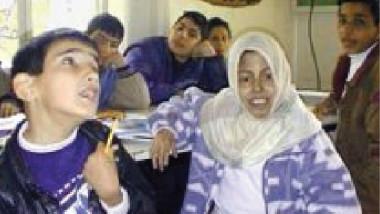 «العمل» تشارك في ورش متخصصة عن التعليم لذوي الإعاقة