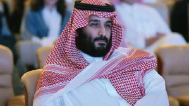 حملة واسعة لمواجهة الفساد في المملكة العربية السعودية
