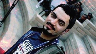 ياسر الأعسم: سعيد لفوزي بجائزة عالمية وحزين لأن إعلامنا لم يهتم بذلك