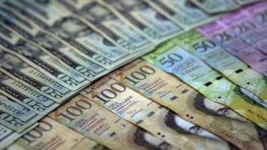 150 مليار دولار ديون فنزويلا