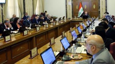 مجلس الوزراء يصوت على رؤية عراقية للمنطقة ويؤكد ابتعاد العراق عن المحاور