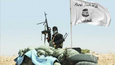 خبير أمني: (الرايات البيضاء) مجموعة كردية متمردة هدفها ترويع الناس ولا سيما التركمان